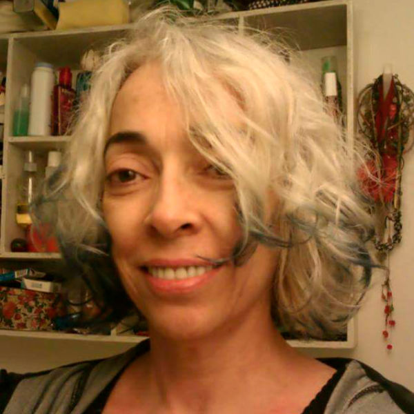 Marcela Escobar