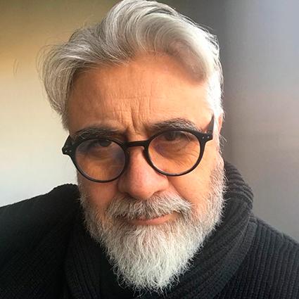 Roberto Poblete Zapata