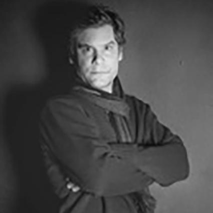 Sebastián Vila