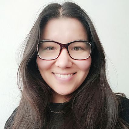 Ximena Martinez Salamanca