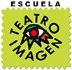 Escuela Teatro Imagen Logo